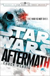 Aftermath (04.09.2015)